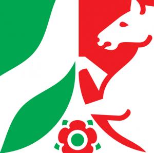 NRW_Wappenzeichen 8x8