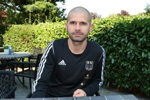 Oliver Vlcek600