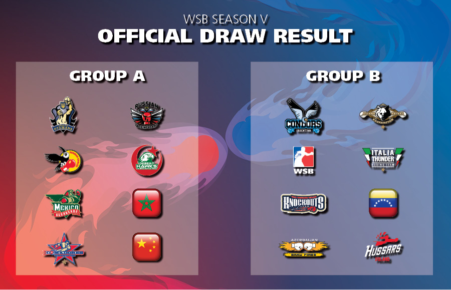 SEASON_5_draw_result