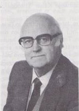 Siegfried Kordts