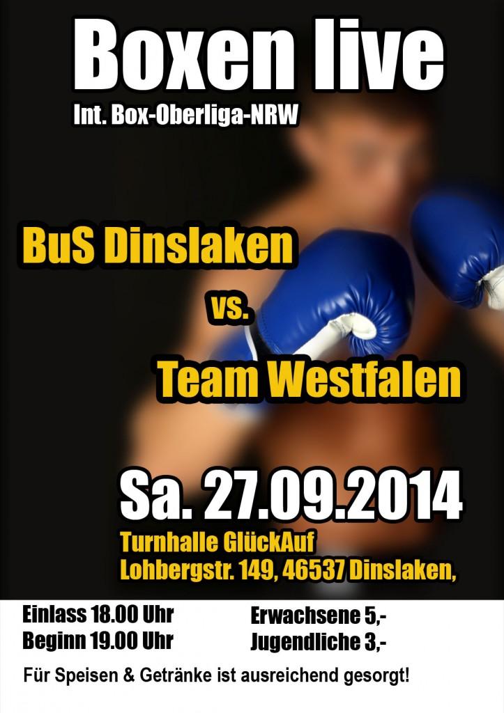 boxen-2014-09-s