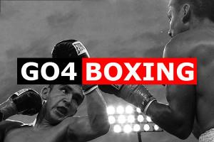 go4boxing_new600-300x200