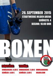 plakat_boxring_hilden600